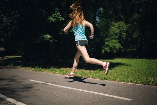 1日の基礎代謝は1,500キロカロリー