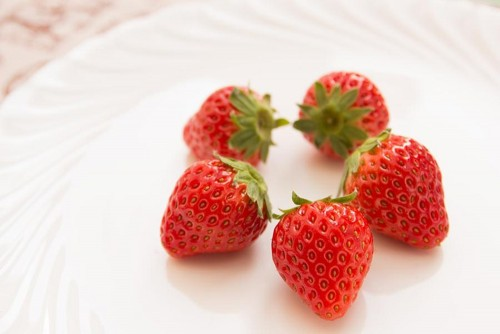 シンプルなダイエット方法で痩せる