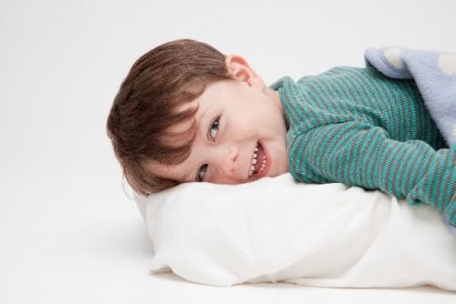 眠るだけでダイエット効果あり?