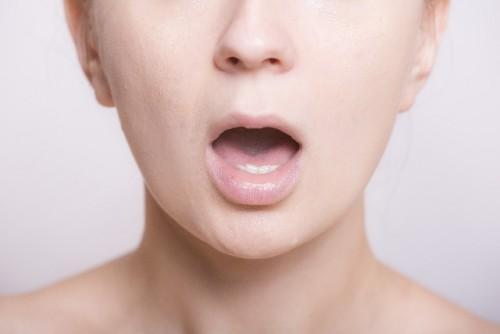 口腔がん、咽頭がんの原因と予防法