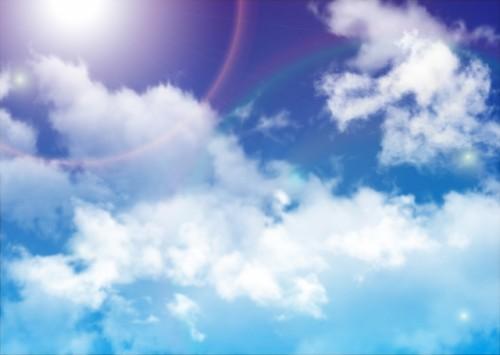 初夏から始めておきたい熱中症&紫外線予防