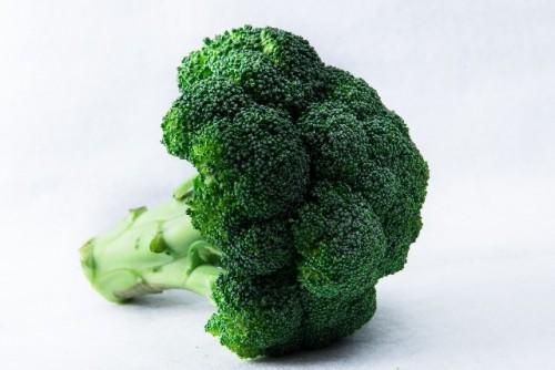 機能性野菜ファイトケミカルって?