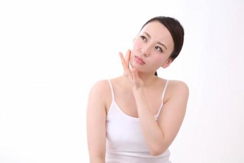 肌のターンオーバーを活性化させよう!