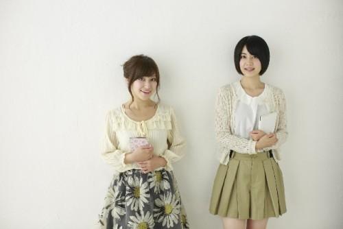 ボタニカル柄スカートは花柄と同じように扱う!