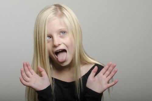 舌苔を取り除くとガンのリスクを抑えられる?