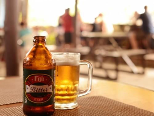 ビール酵母ダイエット