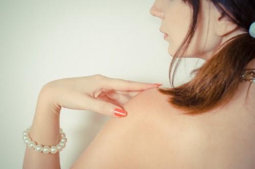 ユースキンAは肌荒れ以外にもスキンケアに使える