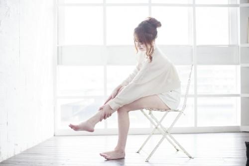 椅子に座りすぎの人は軽い運動やエクササイズを