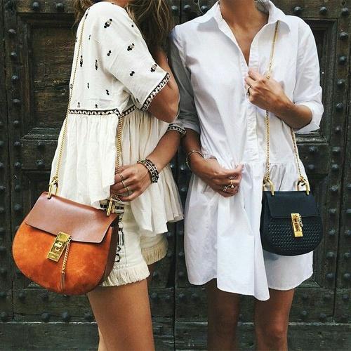 白は好感を抱きやすいカラー