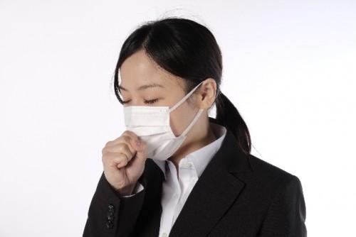 インフルエンザの感染までの流れや感染しやすい体とは