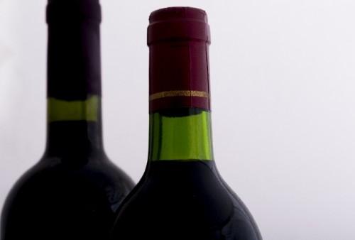 加熱調理しても赤ワインの高い栄養素はそのまま
