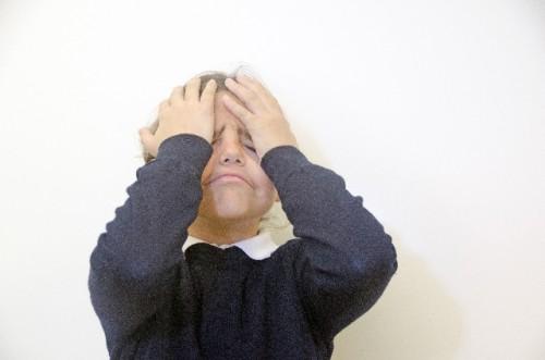 頭痛の鎮痛薬を飲むタイミングと選び方