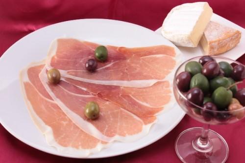 加工食品の食べ過ぎは身体に悪影響