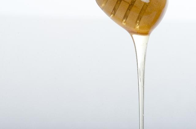 脳が働くためのエネルギーとして、必要不可欠なブドウ糖