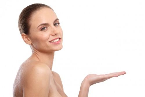 女性ホルモンを増やす食事でムダ毛を抑制