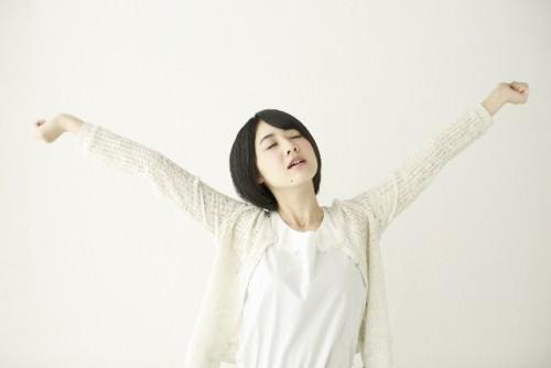 痩せる呼吸は3つの筋肉を意識する