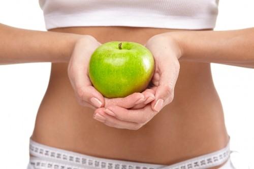 栄養失調と新型栄養失調の違い