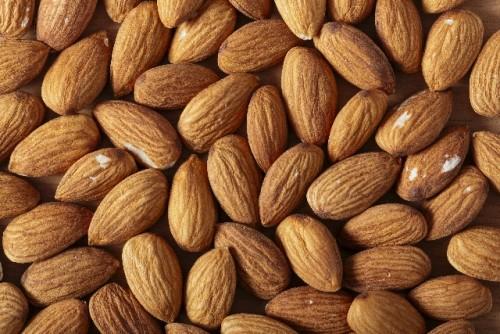 不溶性食物繊維が腸内環境を正常に整える