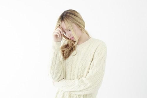 脳疲労の症状を和らげるための回復方法