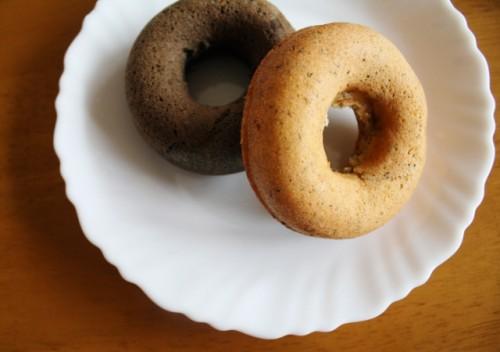 甘いものを食べろと命令する「カンジダ菌」