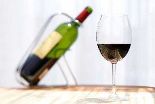 こんなにあったワインの健康効果