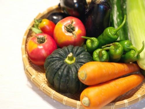 野菜生活をサポートする甘味&調味料