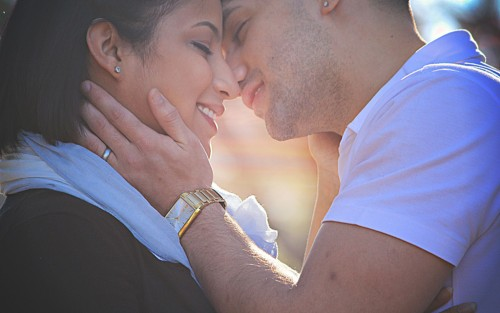 効果的な口臭予防法とは?