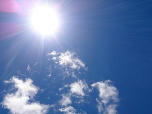 日焼け止めで肌が荒れる理由