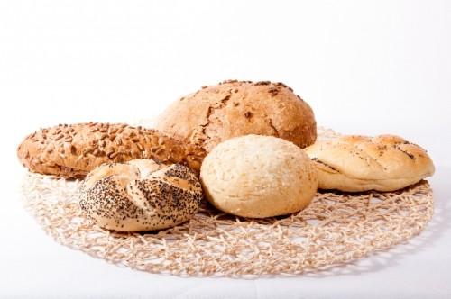 小麦粉抜きダイエットは健康にも役立つ