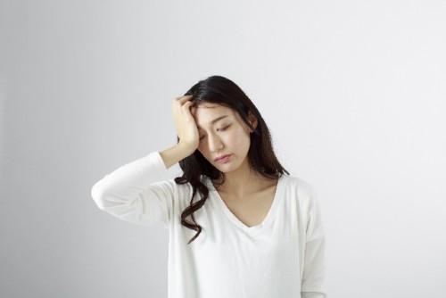 若年性健忘症を改善するには何をするべき?