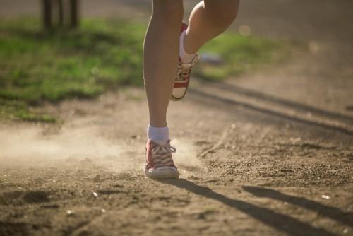 筋肉痛は食事と栄養に気をつけ、身体の内側から治す