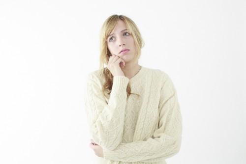びまん性脱毛症について