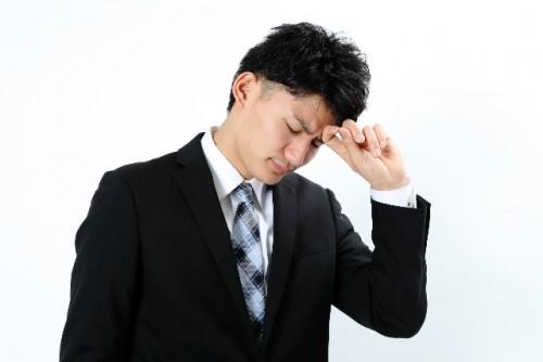 偏頭痛は不治の病?