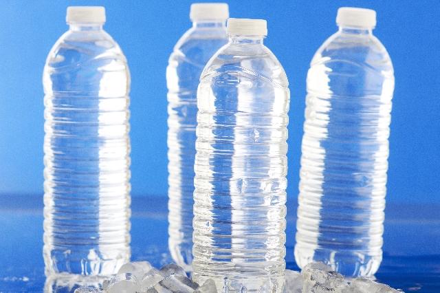 水素水ってどんな水?