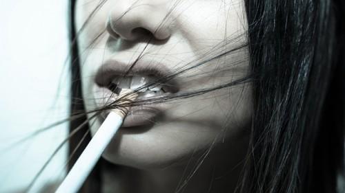 パセドウ病を発症する原因と治療法