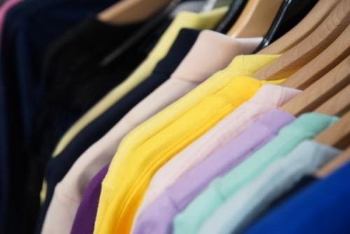 スローファッションとは「質の良い洋服を長く着る」こと