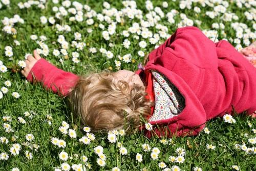 睡眠時間が減少すると、代謝にも影響する
