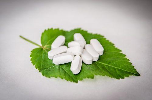 パセドウ病の治療は女性にとってリスクが大きい