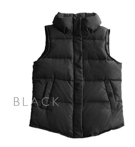 着回し力抜群の黒は、どんなファッションにもマッチ