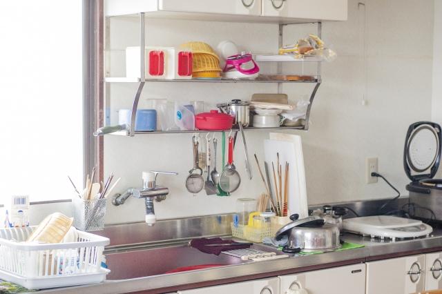 キッチンペーパーがパックに?超実用的美顔法
