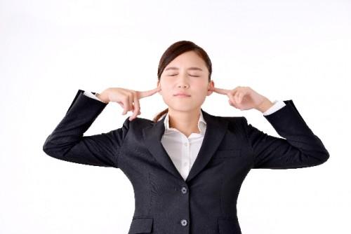 まず防ぐ!中耳炎の予防法
