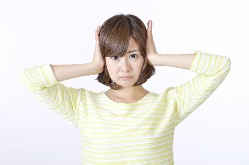 自分で耳垢を取り除きたいときのセルフケア