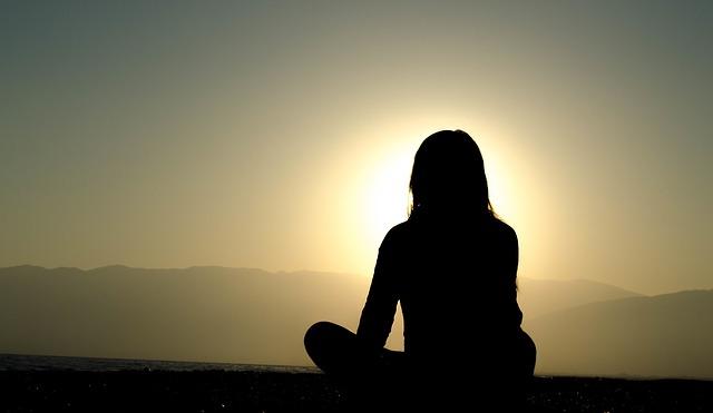 瞑想がもたらす健康効果とは