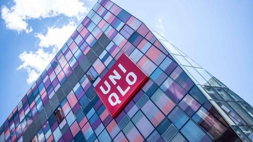 UNIQLOが展開するカスタマイズサービス「MY UNIQLO」