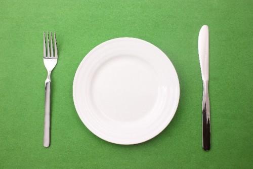 お酢ダイエットの方法は「食後に飲むだけ」でOK