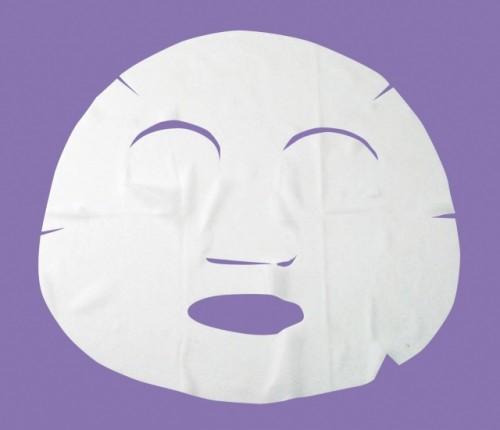 長時間シートマスクを顔に乗せるのはNG!
