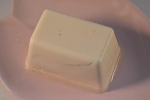 高野豆腐はダイエッターの強い味方