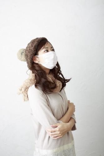 女性の悪寒戦慄は更年期障害の可能性も