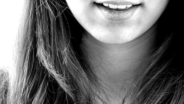 歯周病とも密接な関わりがある歯と歯茎