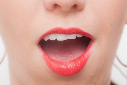 毎日の重曹マウスウォッシュで虫歯を予防する